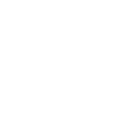 Watford Smiles